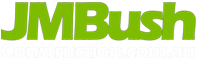 JMBush Construction